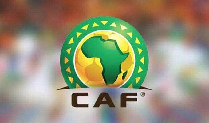 تونس تقرر عدم مشاركتها في الشان 2020 بسبب تغيير موعها (beINsport)